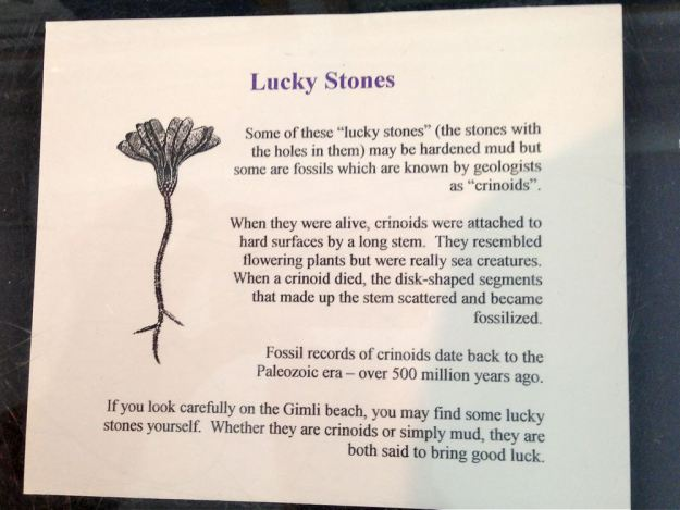 lucky-stones-explanation
